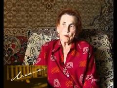 Лехаим ( выпуск 90) (Дона Парканская,Клара Руслева, Клавдия Шварцман)