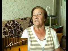 Лехаим ( выпуск 91) (Ольга Матушеская, Зинаида Артющенко,Людмила Пильчмахер)