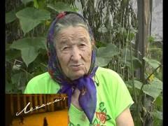 Лехаим ( выпуск 94) (Людмила Гумирова, Дарья Боделак, Ольга Матушевская)