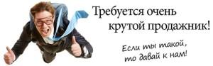 qPptRUjZ-TQ