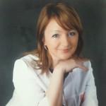 Ольга Батенкова