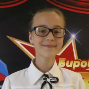 Анастасия Зейфман