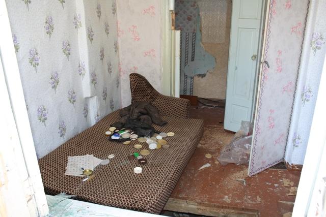 Ремонт квартир в тюмени отзывы и фото тому