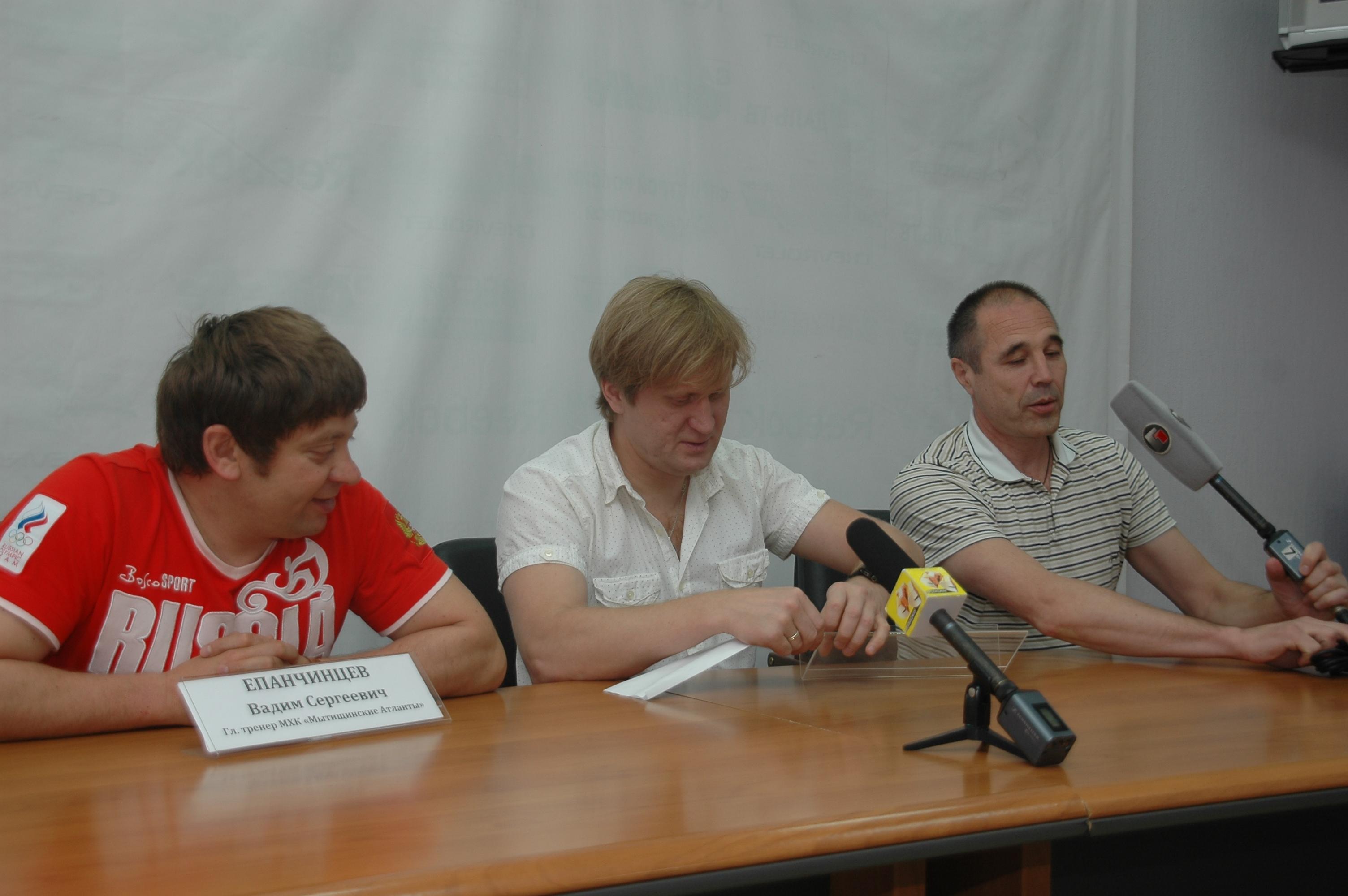 Программа передач Хабаровск ТВ на сегодня  27RRu  РИА