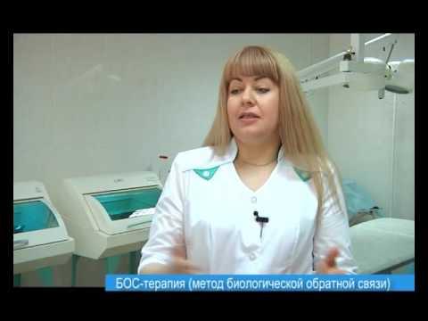 Будь здоров (выпуск 61)) (Набор для госпитализации из Медтехники, лечение недержания мочи в Лекаре,Ангел – как сохранить здоровье волос, клиника Снегири – если нужен уролог-андролог в Хабаровске)