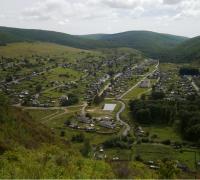 хинганск