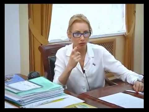 Интервью (Александр Левинталь губернатор ЕАО)