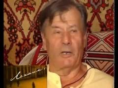 Лехаим ( выпуск 106) ( Семен Печурский, Лариса Гумирова )