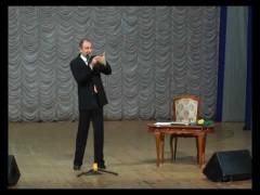 Наше. Ещенко