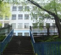 школа№3 обл