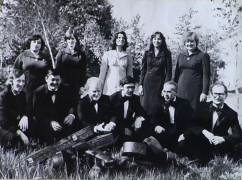 скрипачи 4