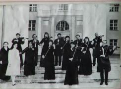 скрипачи03