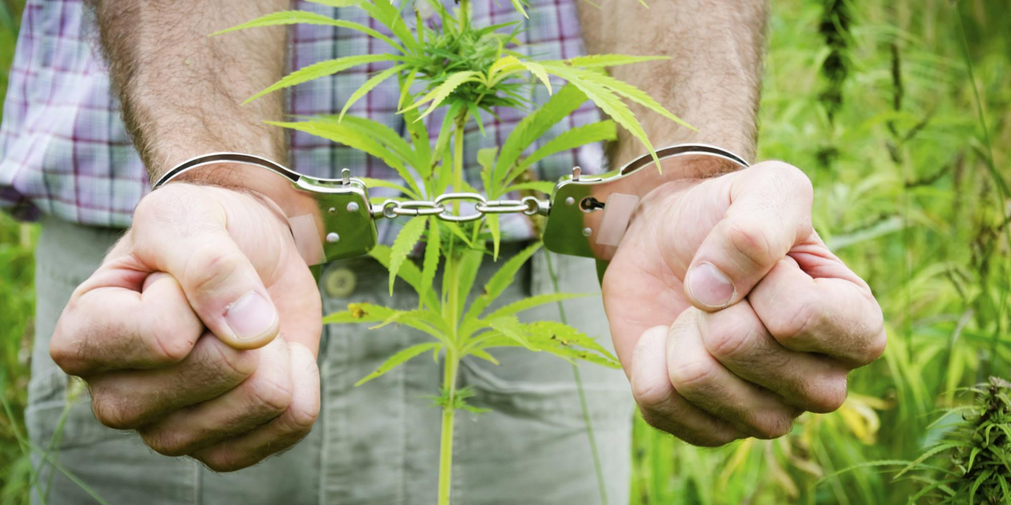 Αποτέλεσμα εικόνας για Συνελήφθη αλλοδαπός για ναρκωτικά