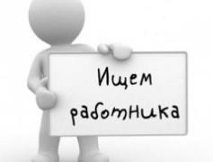 UudAX6Ac2uQ