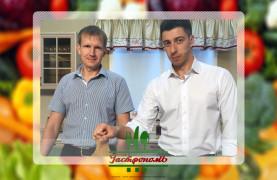 Анонс Лазарев 25 августа