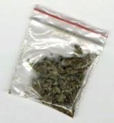 marihuana_1