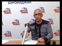 Интервью (Сергей Нехоших директор филиала Хабаровская теплосетевая компания АО ДГК )