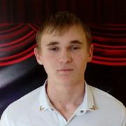 Анатолий Емельянович