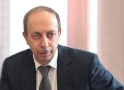 Александр Левинталь