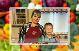 Анонс Князева 24 ноября