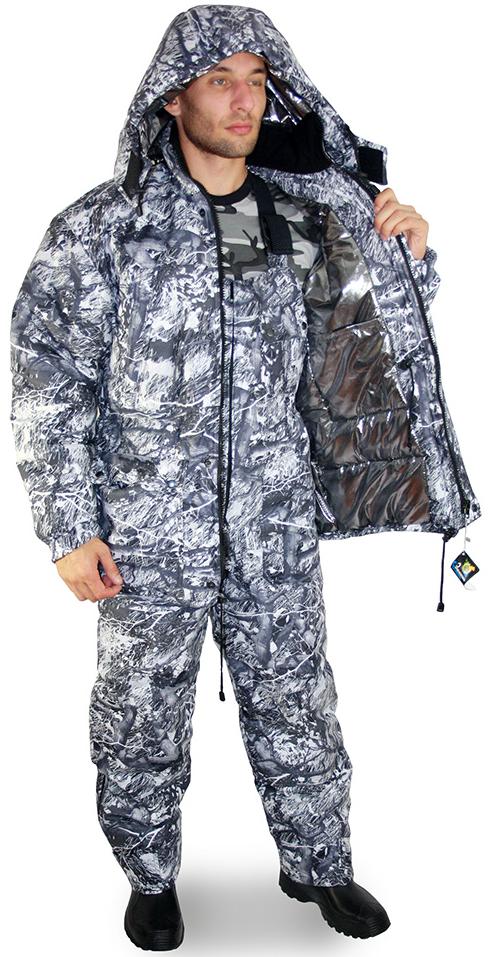одежда для рыбаков и охотников в нижний новгород