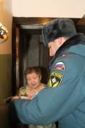 Пожарный надзор совместно с представителями газовой службы провели рейд по многоквартирным домам (2)