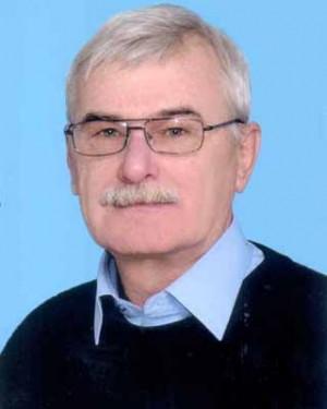 Косвинцев Борис Юрьевич Избирательный округ N 11