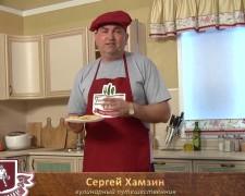 ГастрономЪ Полезные советы (Приготовление фаршированных блинчиков)