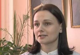 РАНХиГС – Дальневосточный институт управления г.Хабаровск.