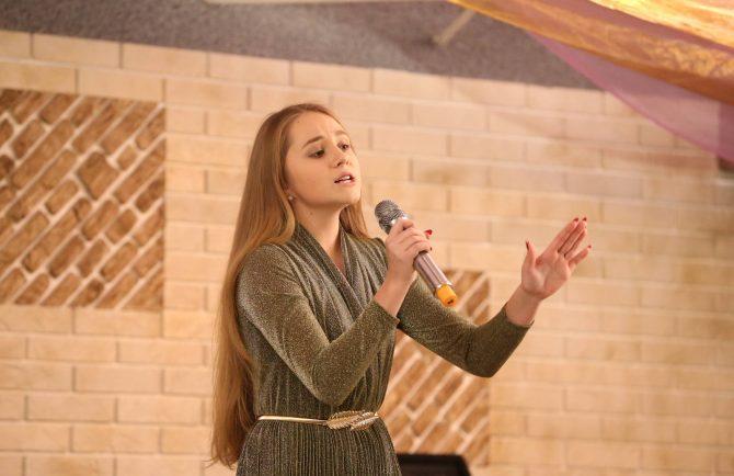 Стало известно имя четвертого финалиста конкурса «Биробиджанская Звезда»!