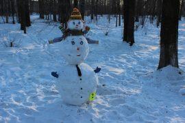 snegoviki-ukrasili-park-kulturyi-i-otdyiha-14