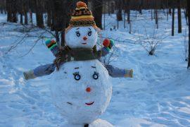 snegoviki-ukrasili-park-kulturyi-i-otdyiha-15