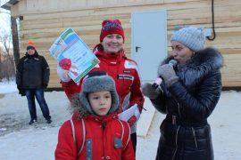 snegoviki-ukrasili-park-kulturyi-i-otdyiha-25