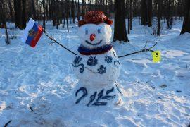 snegoviki-ukrasili-park-kulturyi-i-otdyiha-3