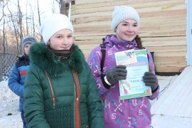 snegoviki-ukrasili-park-kulturyi-i-otdyiha-32