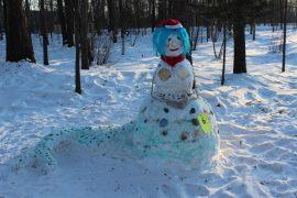 snegoviki-ukrasili-park-kulturyi-i-otdyiha-4