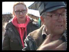 Итоги года (Славина Елизавета депутат Городской Думы V созыва)