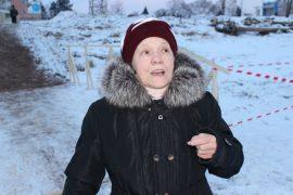 galina-hazina-zanimaetsya-morzhevaniem-26-let