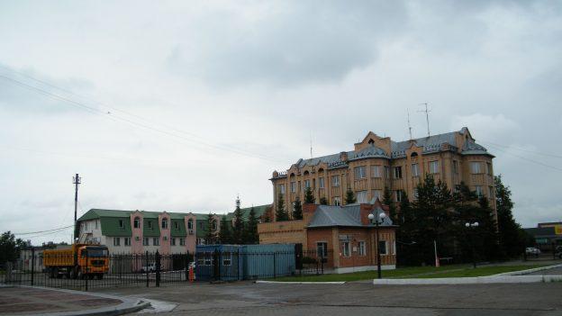 habarovsk_artel_starateley_amur