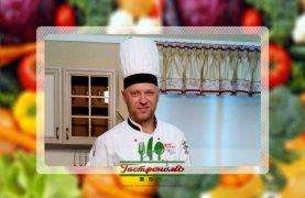 opalev-26-yanvarya