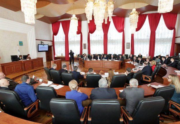 parlament-eao