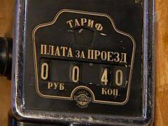 passazhiryi-izbili-taksista
