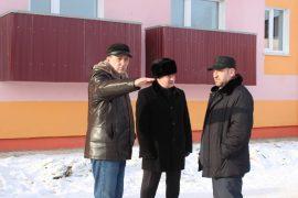 pereselentsyi-iz-vethogo-zhilya-osvaivayutsya-v-novyih-kvartirah-16