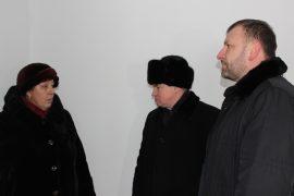 pereselentsyi-iz-vethogo-zhilya-osvaivayutsya-v-novyih-kvartirah-17