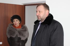 pereselentsyi-iz-vethogo-zhilya-osvaivayutsya-v-novyih-kvartirah-22