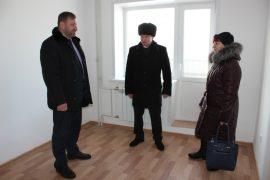 pereselentsyi-iz-vethogo-zhilya-osvaivayutsya-v-novyih-kvartirah-23