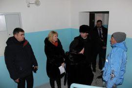 pereselentsyi-iz-vethogo-zhilya-osvaivayutsya-v-novyih-kvartirah-26
