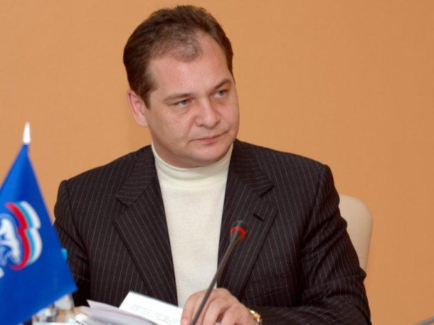 rostislav-goldshteyn