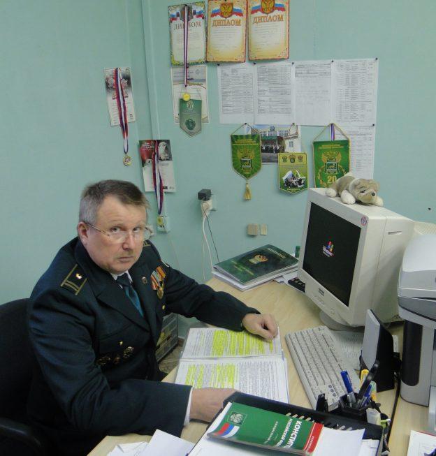 sobyitie-vv-shevchenko-1