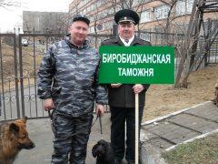 v-v-shevchenko-1